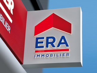 ERA PROVENCE IMMOBILIER